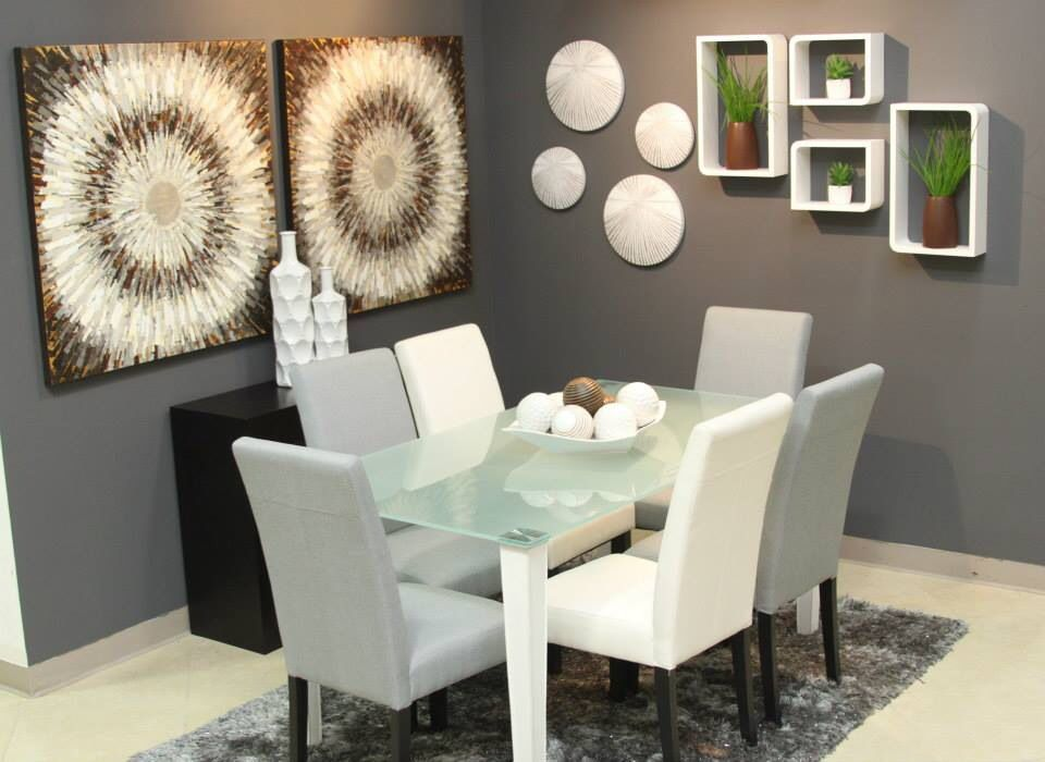 Decora home pr decoration pinterest living rooms for Decora home