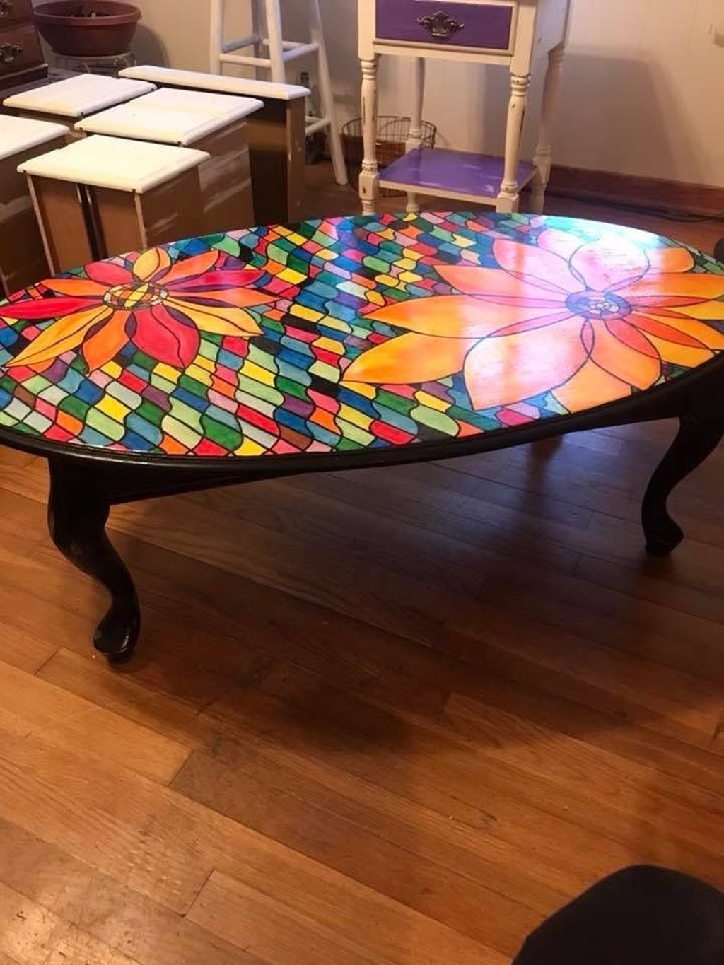 One Piece Of Furniture That Often Doesn T Get Much Attention Is