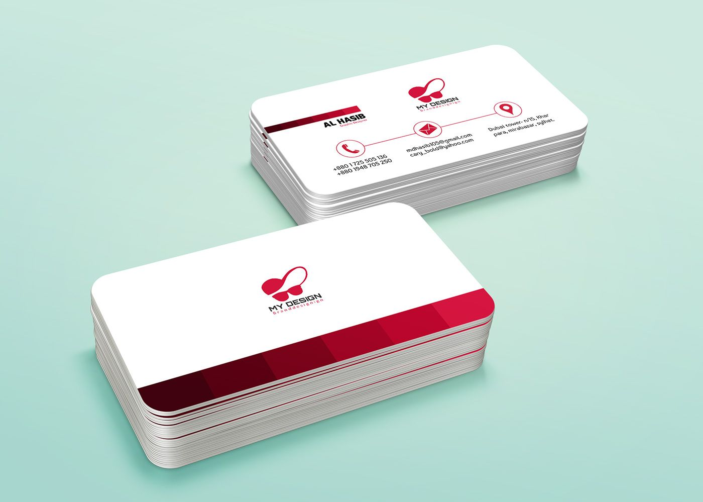 Outstanding business card design for your business or personal use outstanding business card design for your business or personal use need any custom sizes no problem standard business card size or vista print reheart Choice Image