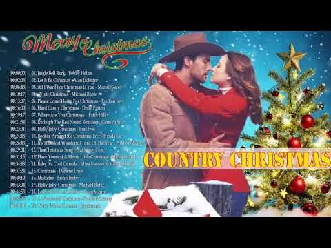 41 country christmas songs 2018 merry christmas songs best christmas songs ever youtube christmas music pinterest merry christmas - Best Country Christmas Songs