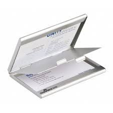 Keptalalat A Kovetkezore Elegans Nevkartya Tarto Card Files Customer Card Card Box
