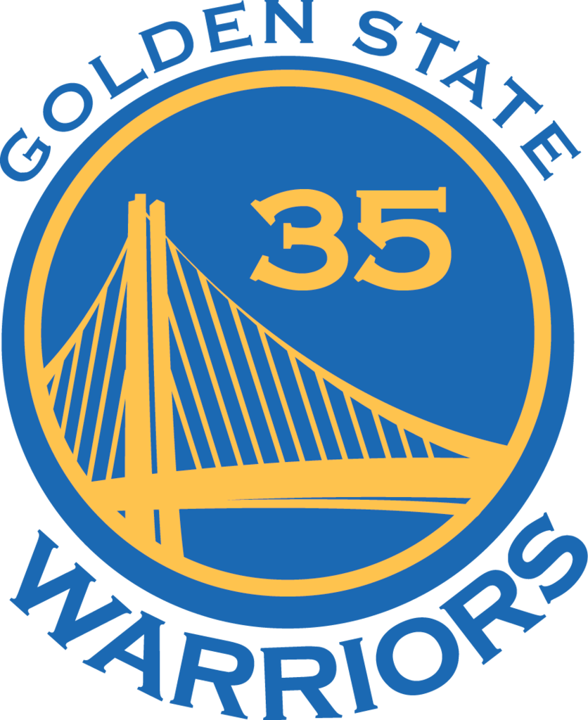 2f37a54b37a Kevin Durant Golden State Warriors  35 A New Powerhouse Team in the Making