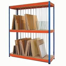 Exceptionnel Image Result For Cardboard Box Storage Racks
