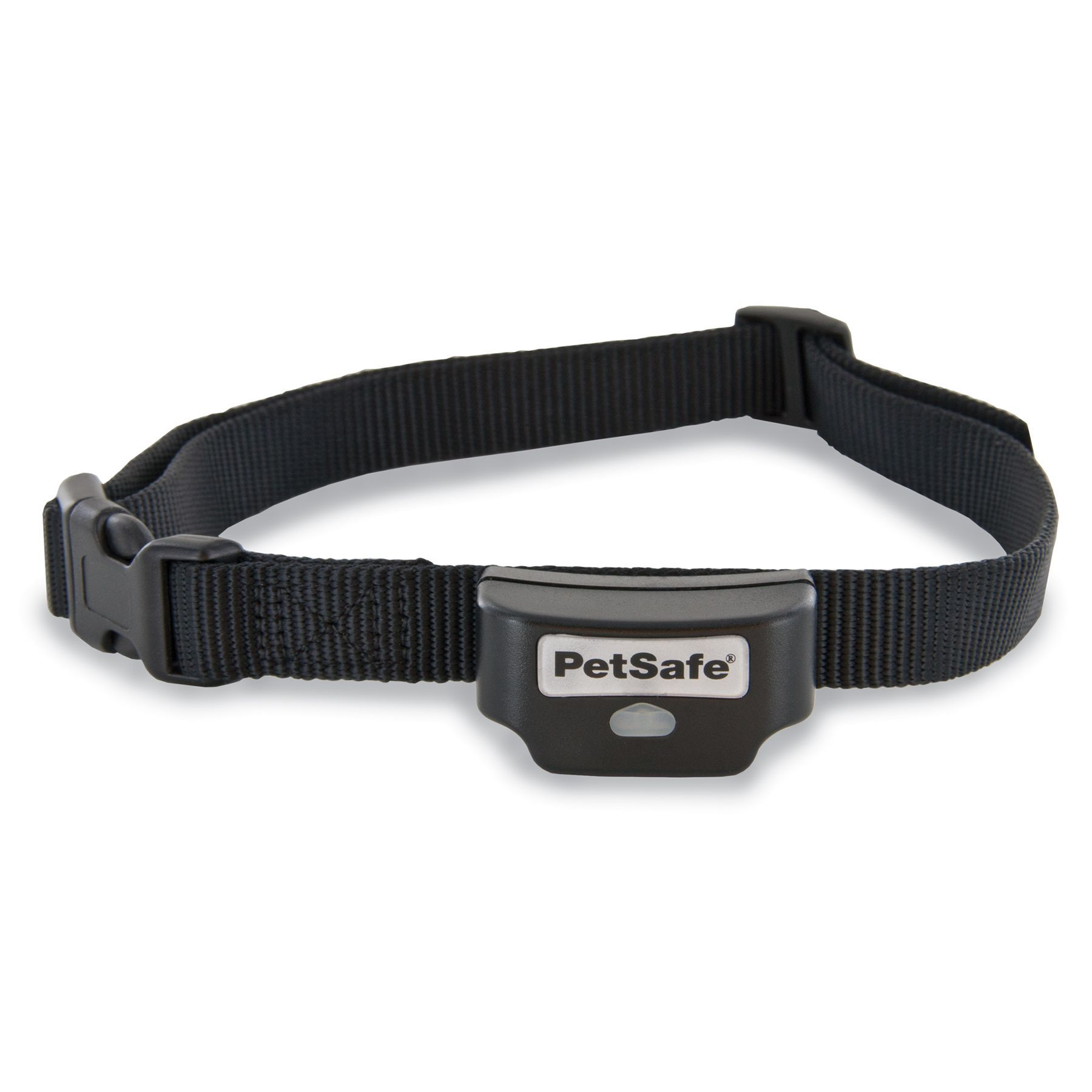 Petsafe Rechargeable In Ground Receiver Pet Collar Size 1 Count