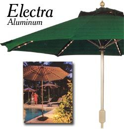 Patio Furniture In Nashville Tn.Misting Patio Umbrella Mister T S Patio Furniture Nashville Tn