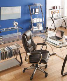 Officemax Get 20 Back In Bonus Rewards On Select Furniture Ends 05 26 Home Furniture Desk