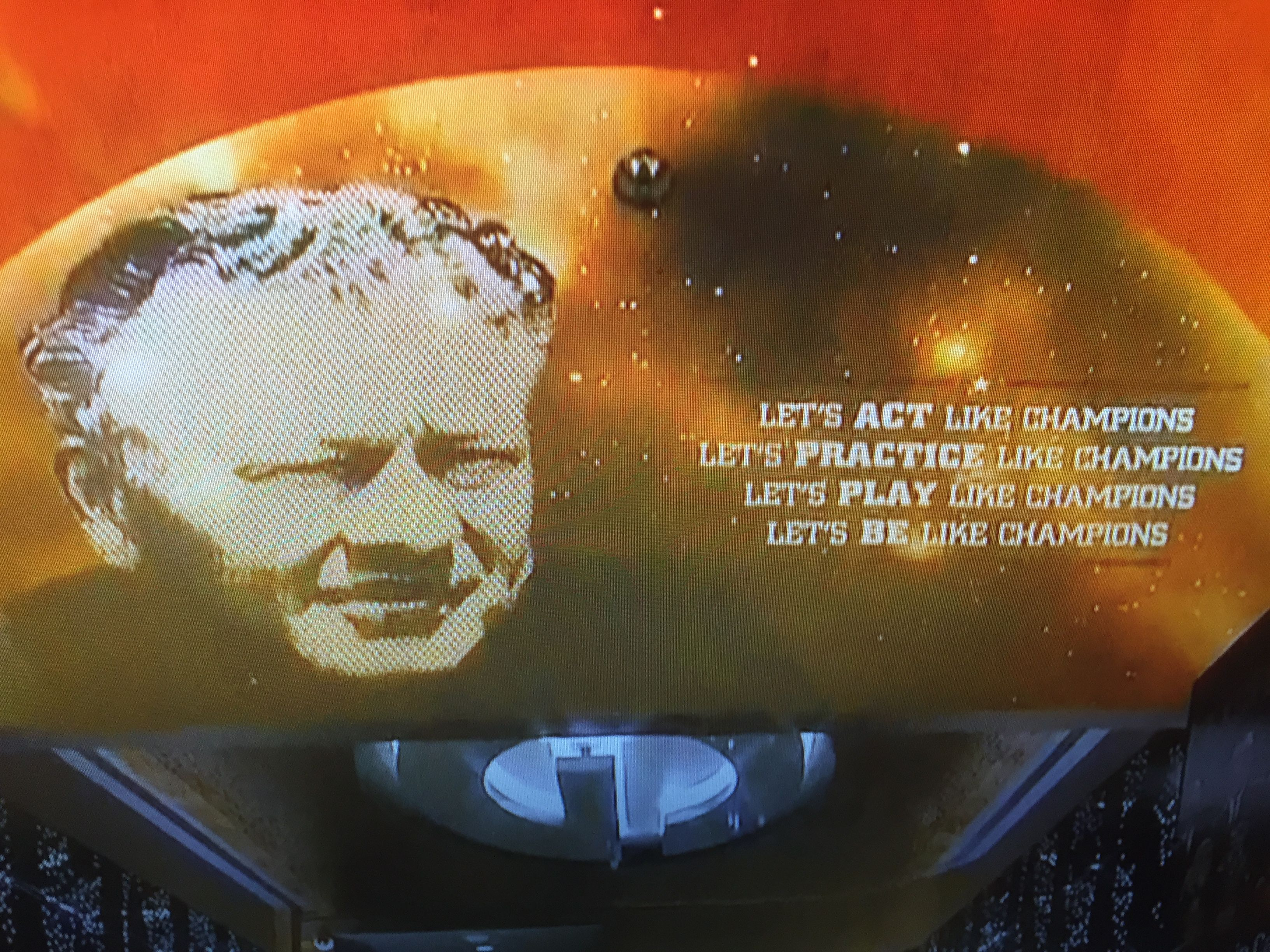 Great Quote From Curly Lambeau Curly Lambeau Packers Great Quotes