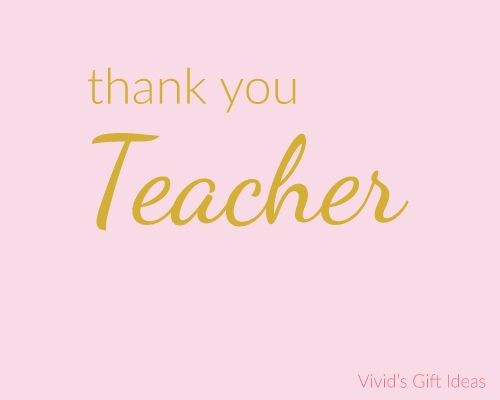 Teacher gifts appreciation gift ideas for teachers mentors teacher gifts appreciation gift ideas for teachers mentors coaches instructors negle Gallery