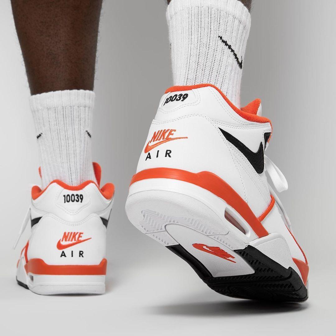 Pin Auf Nike Air Jordan