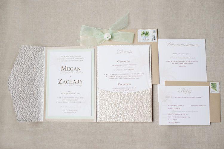 Custom wedding invitation design by impress event branding photo by weddings wedding materials custom wedding invitation design stopboris Choice Image