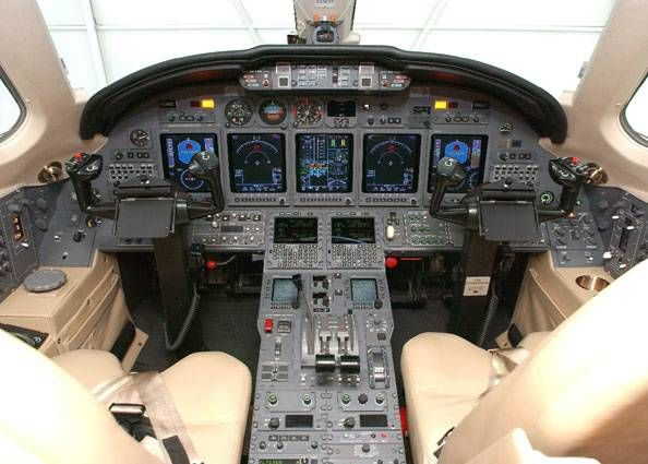 F Cessna Citation X Aircraft Sales Private Plane Flight