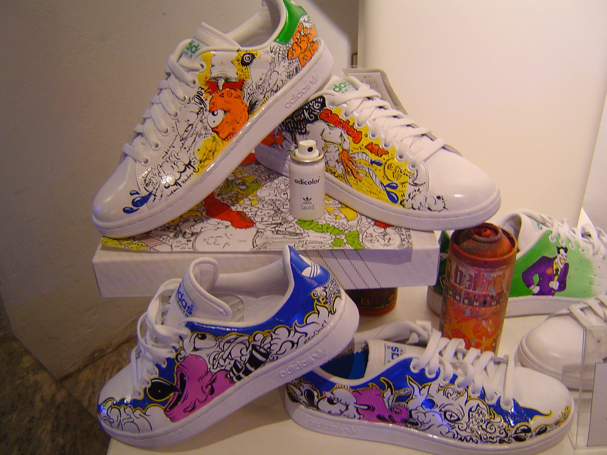 stan smith adidas shoes wikipedia stormy weather biography 63668