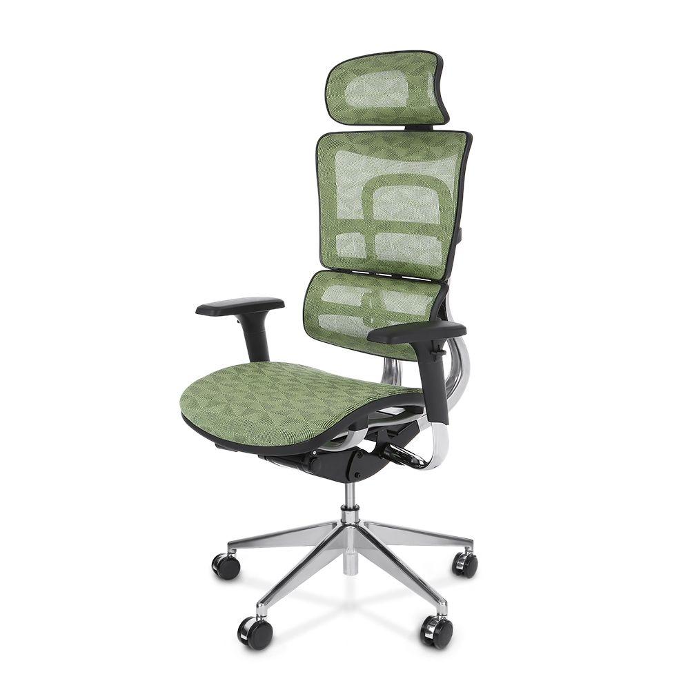 standard desk chair seat height http devintavern com pinterest