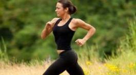 16 Super Ideas For Fitness Motivation Crossfit Health #motivation #fitness