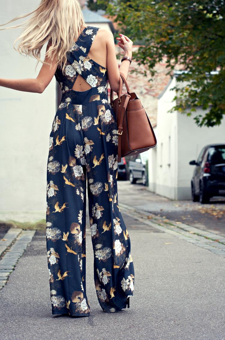 Fashionblog, Travelblog, Lifestyleblog from Germany