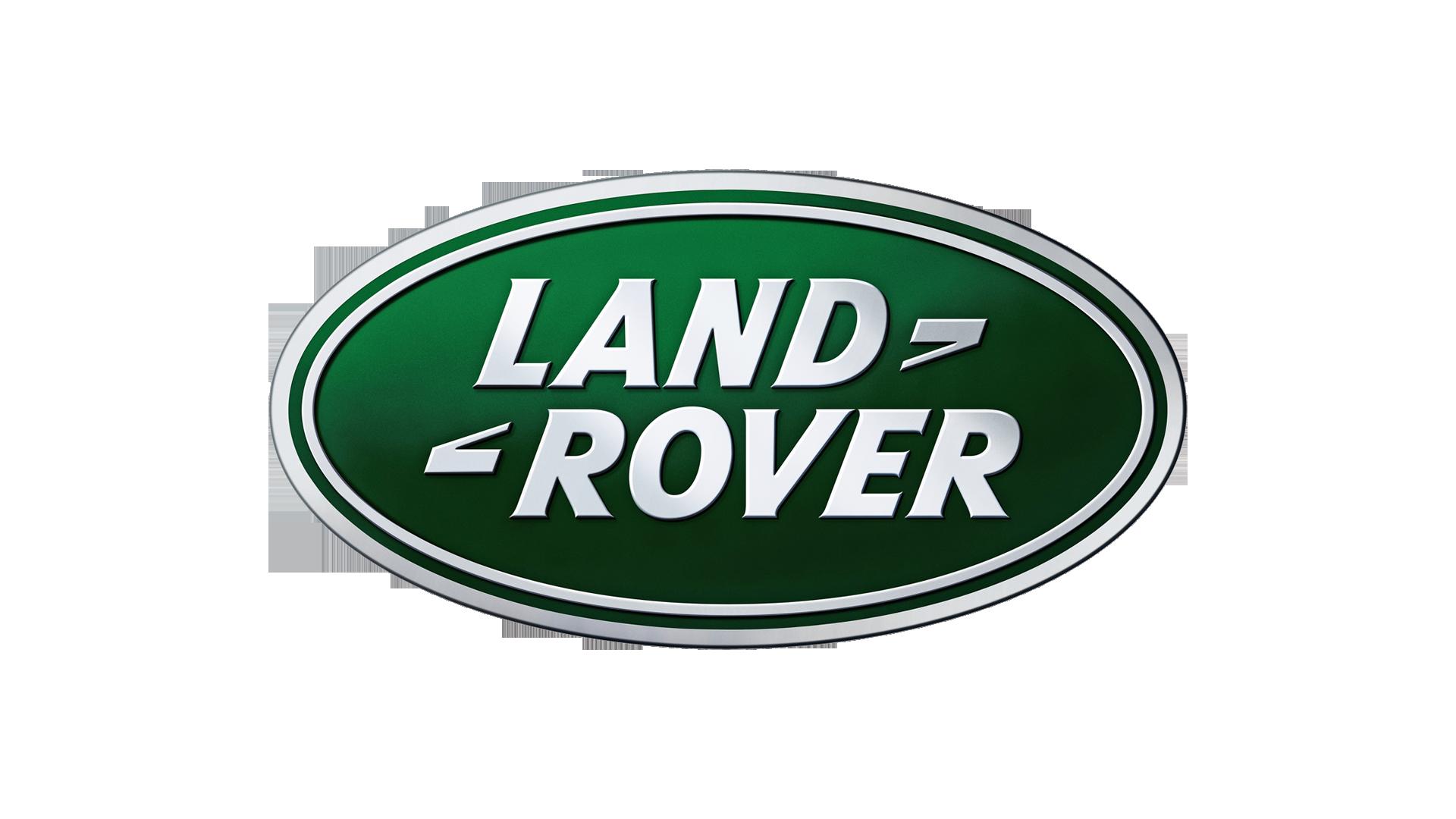 Résultats de recherche d'images pour «LAND ROVER LOGO PNG»
