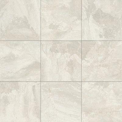 Pin By Totok Wicaksono On Texture Tiles Texture Daltile Flooring
