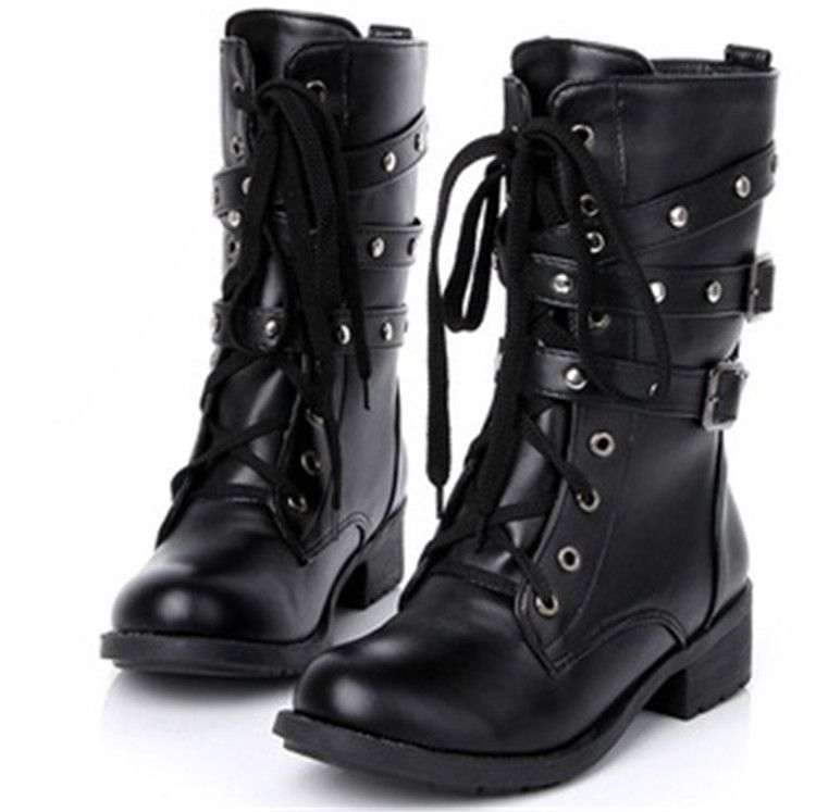 Bototos Zapatos Botas On 23 8 From Y WIfgfROFq