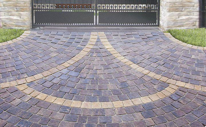 Pavimentazioni per esterni autobloccanti pavimenti per esterni