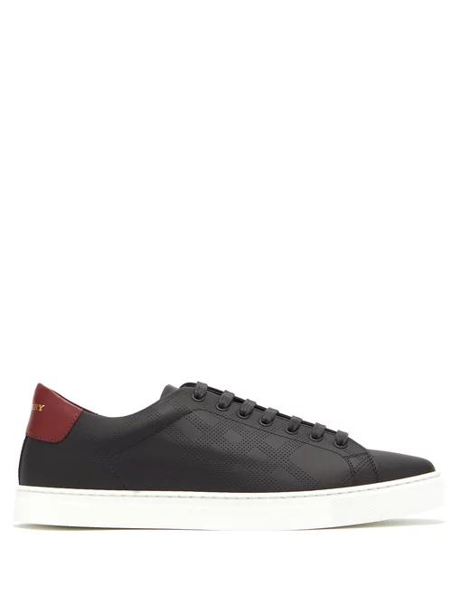 Men's Designer Low top Sneakers | Shop Luxury Designers