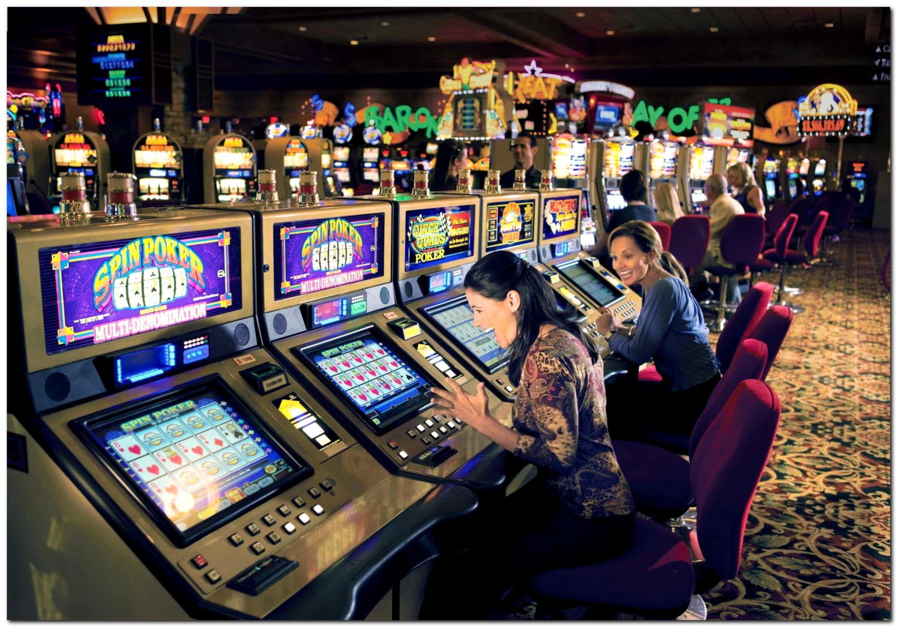 25 free spins casino at cherry casino video poker