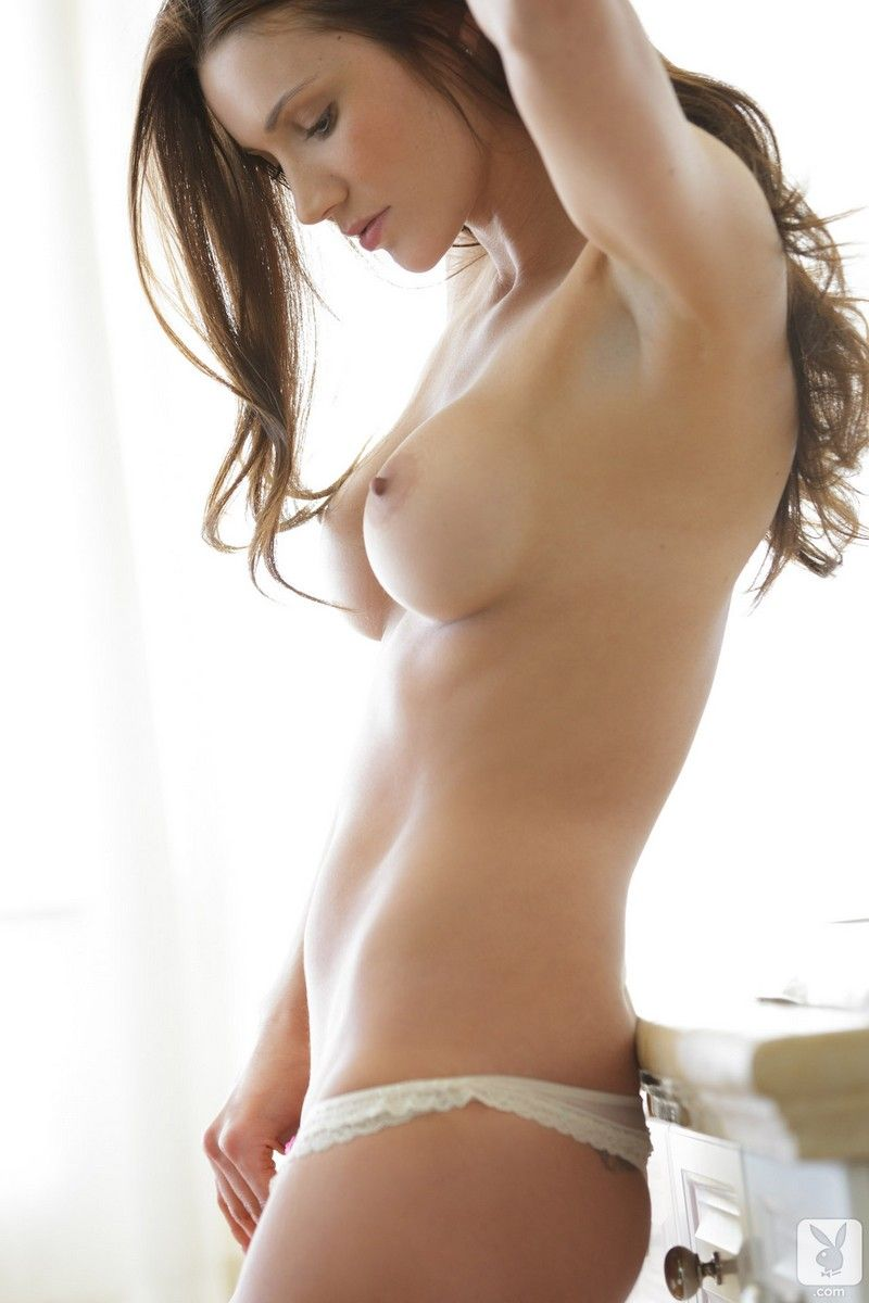 naked webcam pictures of women