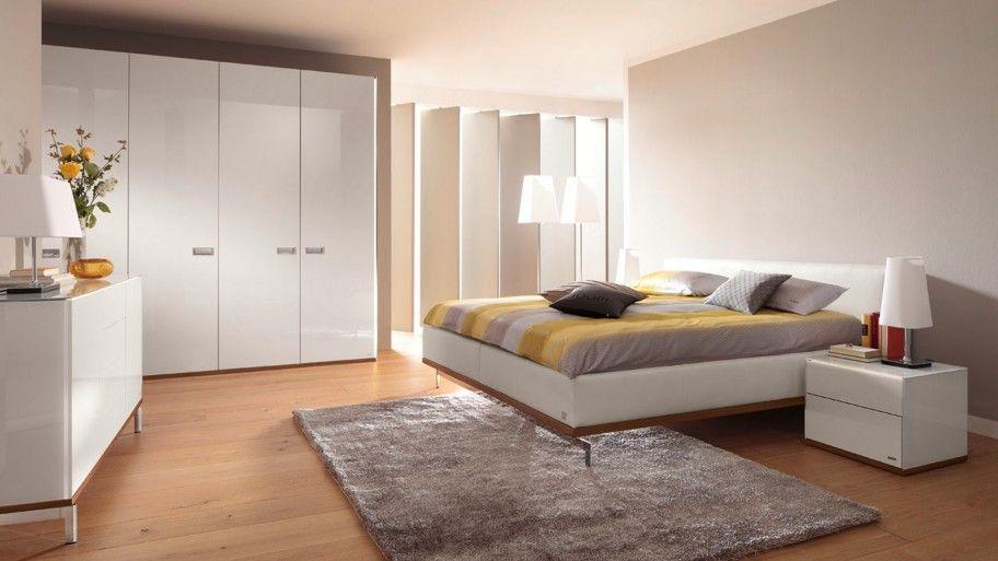 Schlafzimmer Joop ~ Joop bedroom möbel dick das möbelhaus in lauchringen