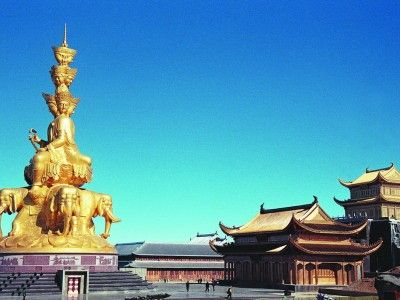 http://panda.co.th/ ทัวร์จีน ทัวร์ทิเบต ทัวร์เส้นทางสายไหม ทัวร์เกาหลี ทัวร์ญี่ปุ่น ทัวร์จิ่วไจ้โกว ทัวร์จางเจียเจี้ย ทัวร์ต่างประเทศ