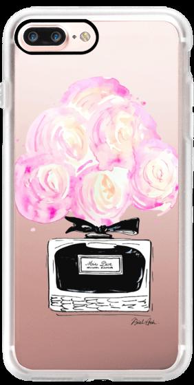 coque iphone 7 miss dior
