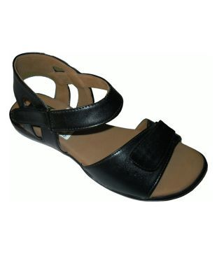 It S A Diabetic Orthopedic Women Footcare Sandal Provided With