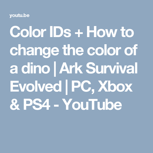the 10 best ark survival evolved images on pinterest ark