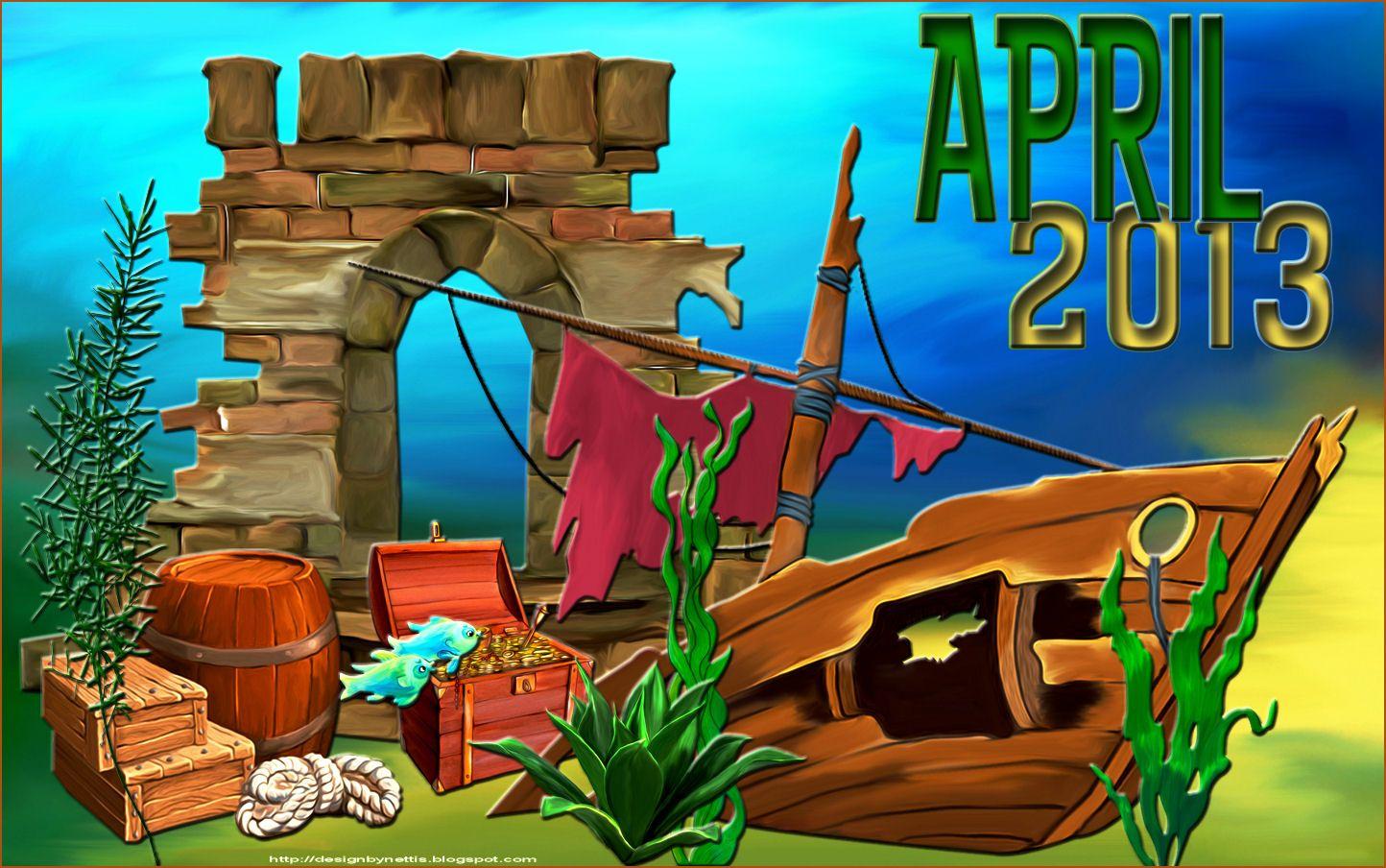 desktops wallpapers 4 april here are 4 desktops peek a boo