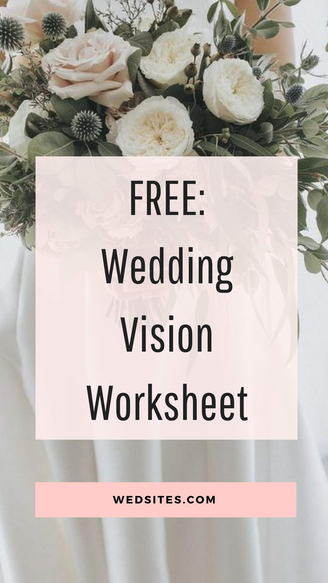 A Few Tips On Hand And A Free Worksheet To Help You Pull
