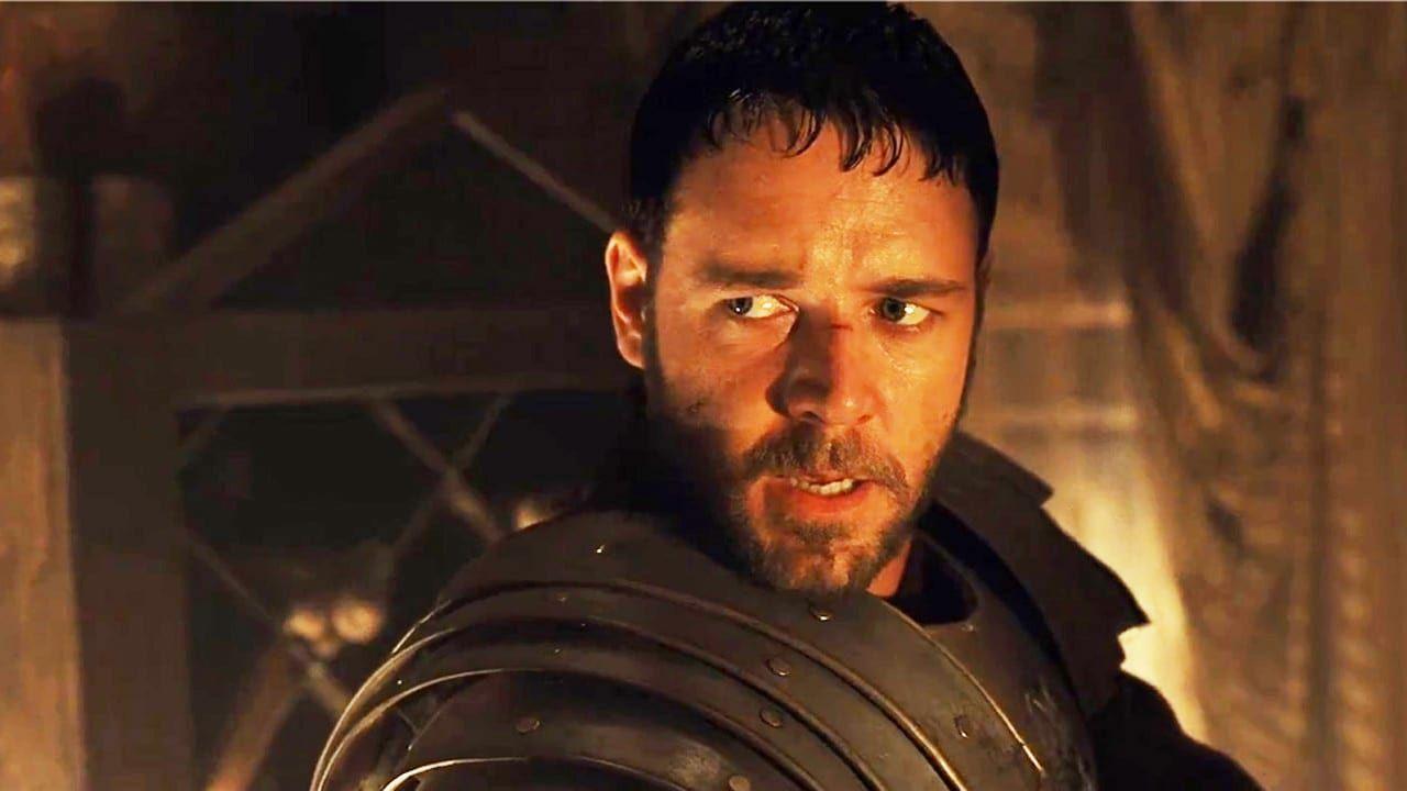 Voir Gladiator 2000 En Ligne Gratuitement En Telechargement Complet Hd Voir Gladiator 2000 En Free Movies Online Full Movies Online Free Full Movies