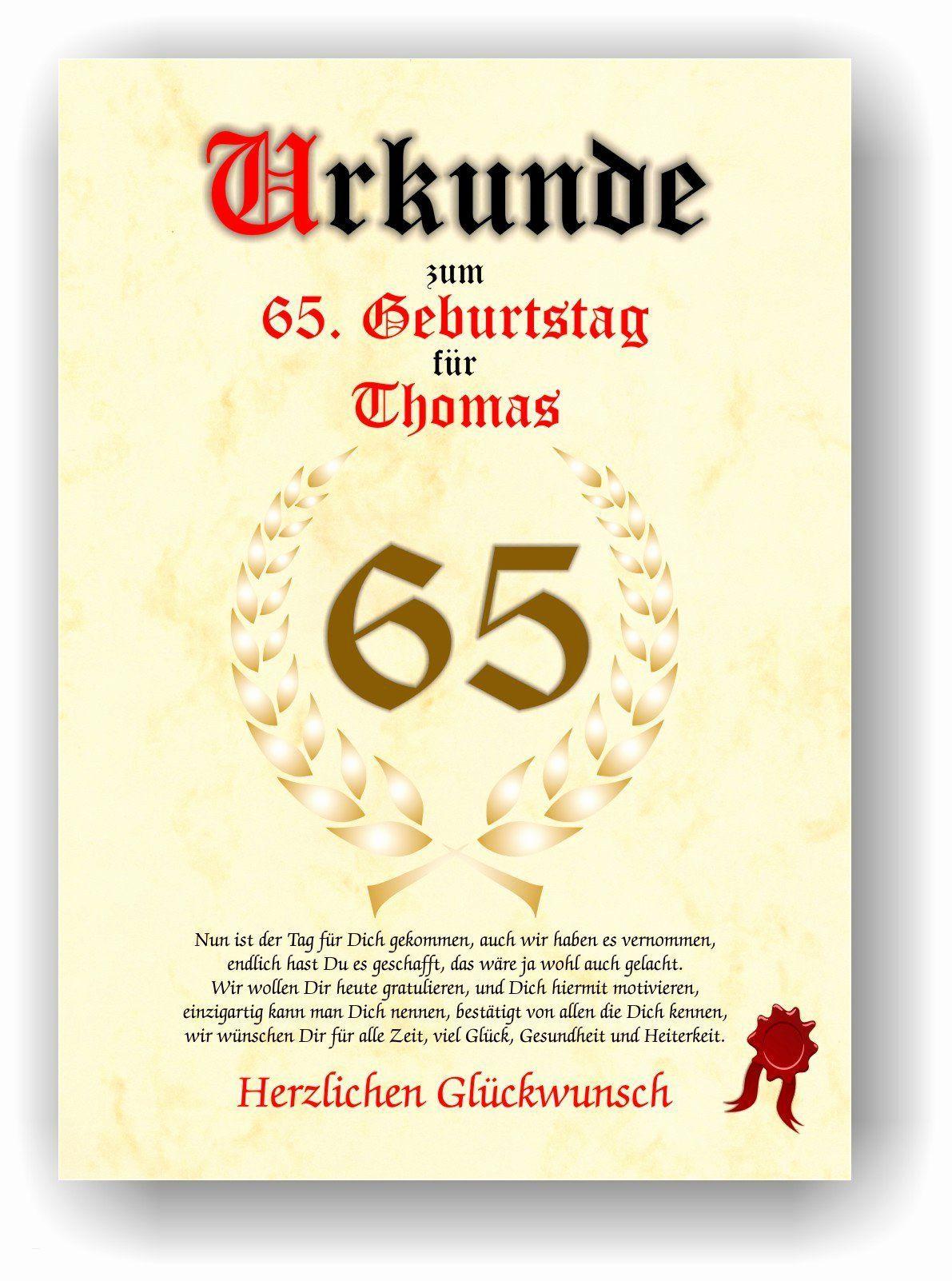 Einladung 65 Geburtstag Einladung 50 Geburtstag Einladung 40