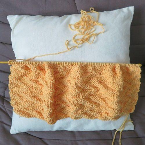 DIY: le little pillow sunshine.