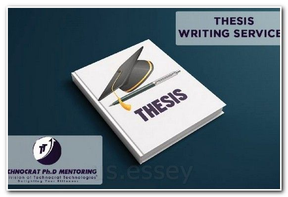 personal statement for masters examples writing a scholarship personal statement for masters examples writing a scholarship letter college essay help writing research report any research paper undergraduate essay