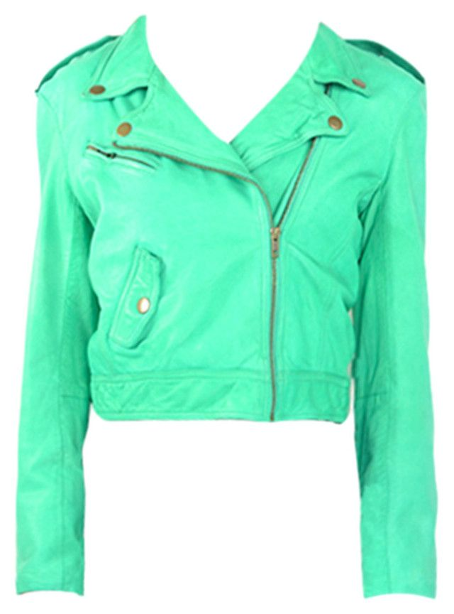 """""""Jacket much"""" by alwxanikkio on Polyvore"""
