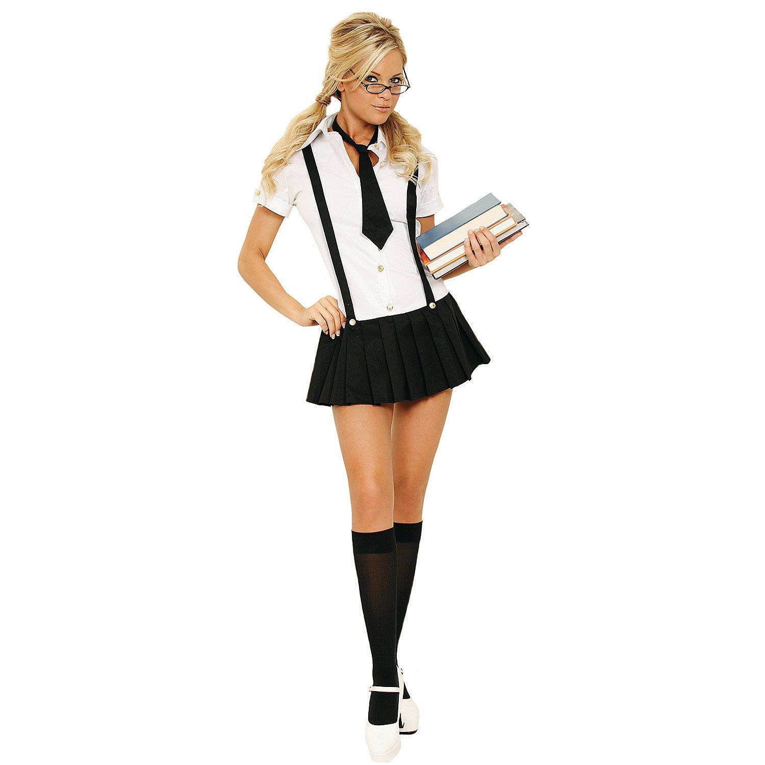 sexual-fantasy-school-girl-outfit