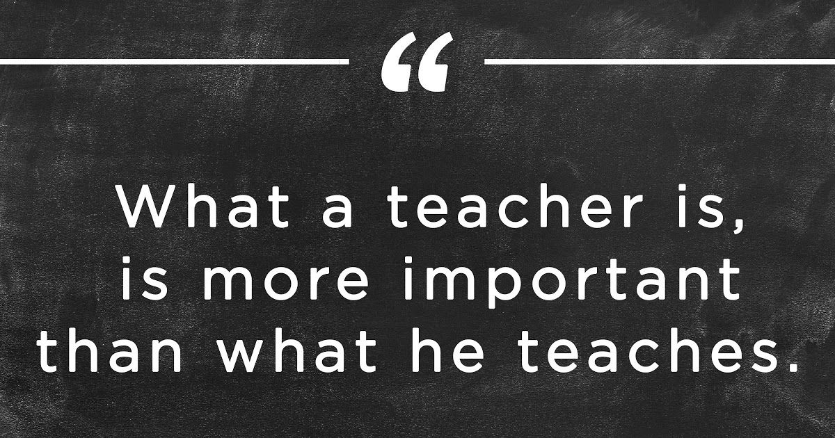 19 Inspirational Quotes By English Teacher Inspirational Teacher Quotes Reader In 2020 Teacher Quotes Inspirational Inspirational Quotes Farewell Quotes For Teacher