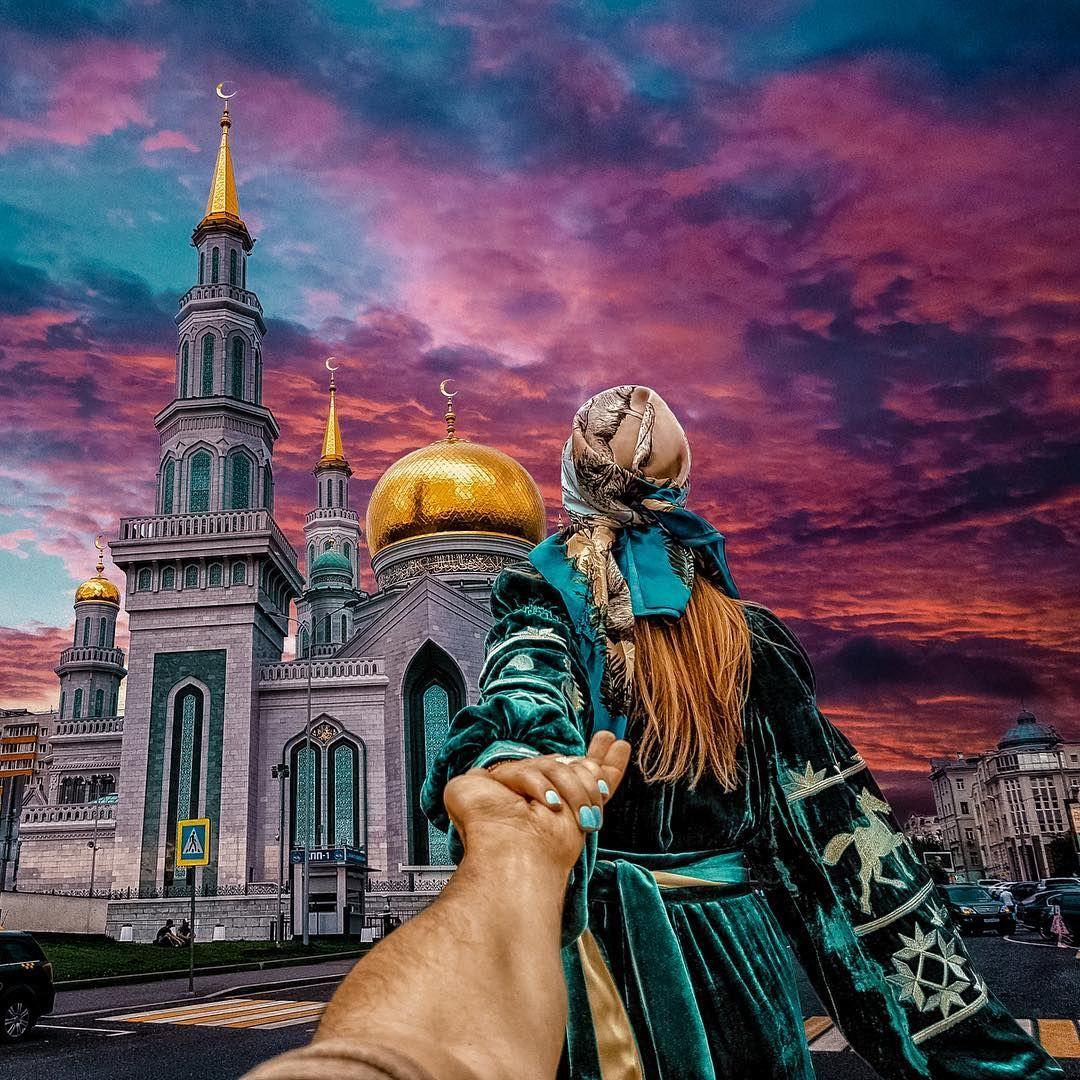 Светлана савельева последние фото подумать