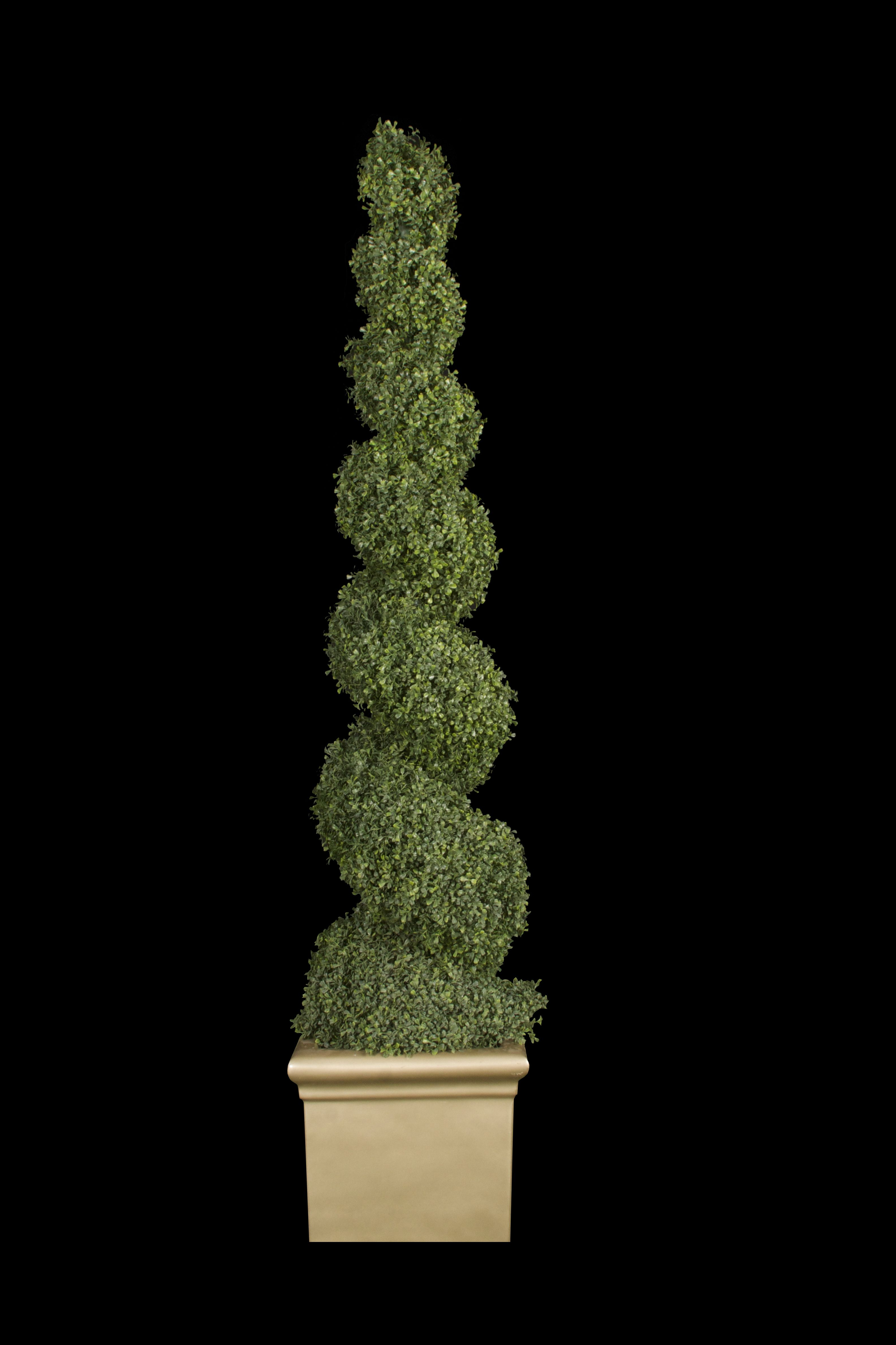 Products International TreeScapes Custom Made Artificial