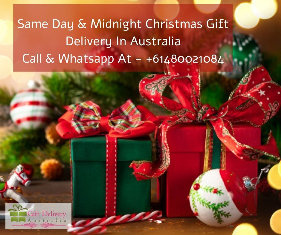Christmas Cake Delivery In Australia Christmas Gift Delivery Delivery Gifts Special Christmas Gift