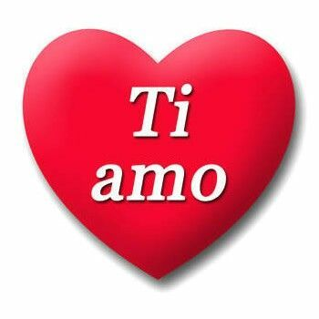 Foto Di Ti Amo Ti Amo Immagini ,  #amo #di #foto #immagini #ti