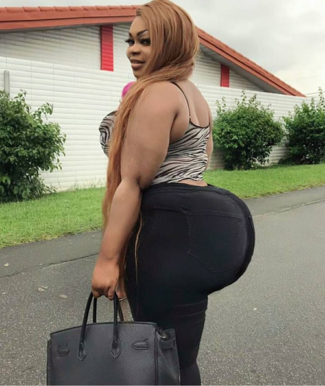single bbw women in guymon Single bbw women - we are more than just a dating site, we will find compatible matches for you visit our site to find out more or read users reviews.