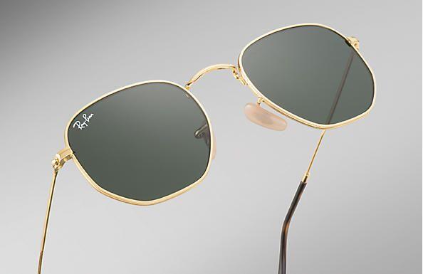 Luxottica S.p.A in 2018   Essentials   Pinterest   Sunglasses ... 120b266a70d6