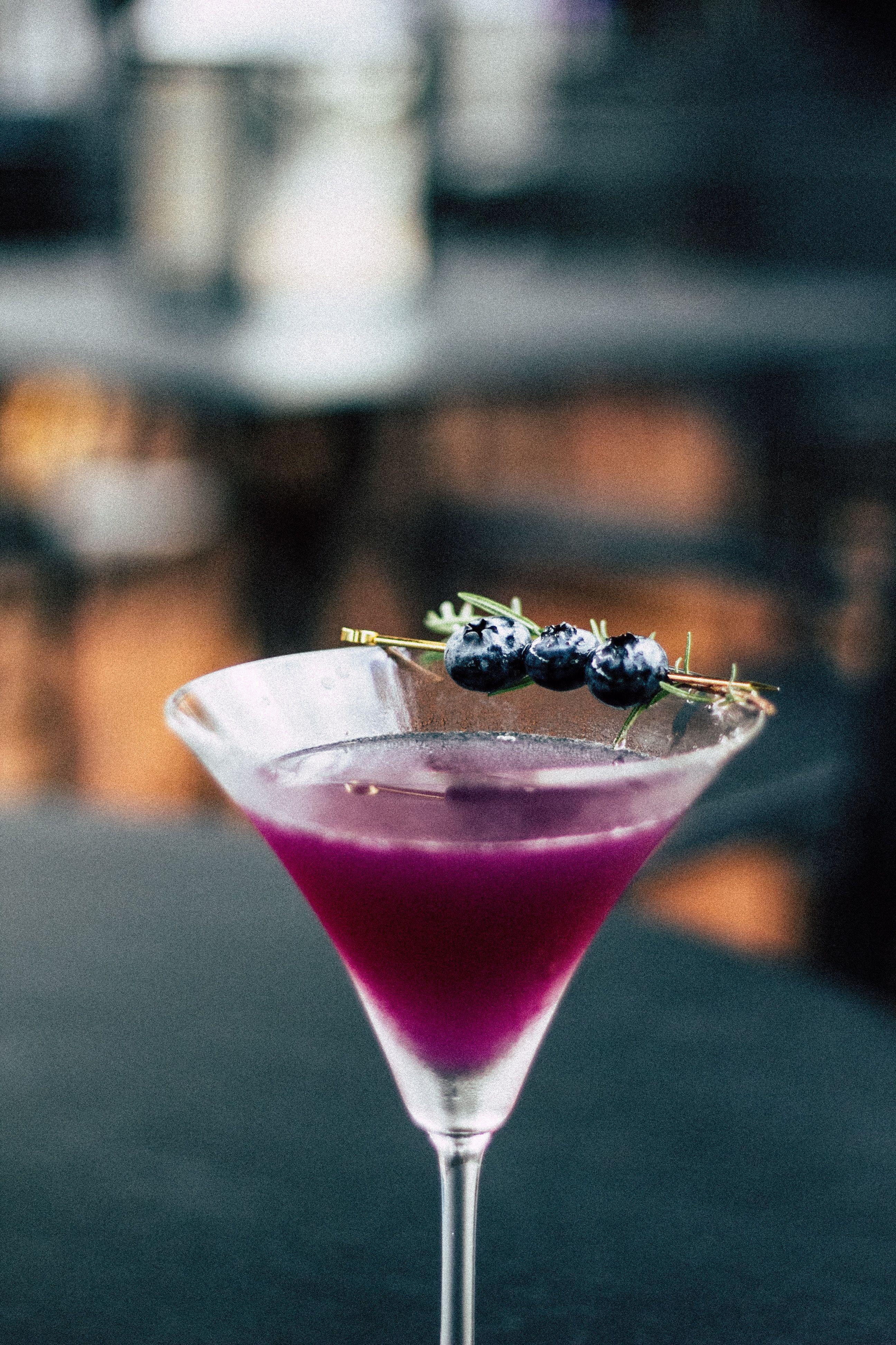 The 15 Best Summer Cocktails Best Summer Cocktails Signature