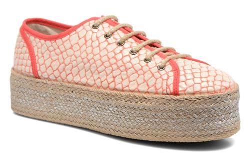 #Snake sun by ippon vintage  ad Euro 124.99 in #Ippon vintage #Abbigliamento e accessori scarpe