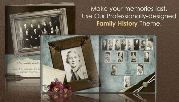 unique family history books family tree book ideas photobooks
