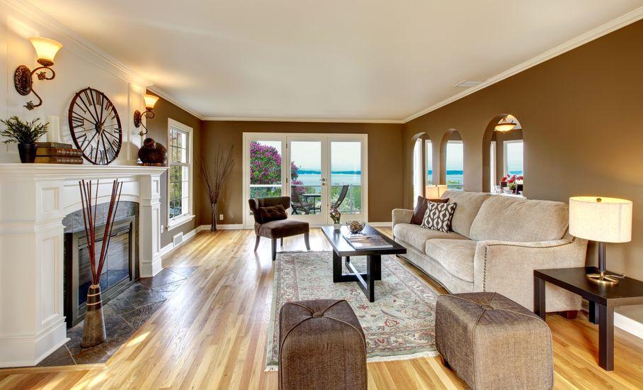 101 Beautiful Formal Living Room Ideas Photos Beautiful Living Rooms Formal Living Room Designs Furniture Design Living Room